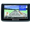 Das Navigon 2150 max ist für 299 Euro zu haben und besitzt ein 4,3 Zoll großes Display im 16:9-Format. Kostenlose Stau-Infos kommen vom integrierten TMC-Modul. Darüber hinaus bietet das Navi Reality View Pro, Text-to-Speech, eine Bluetooth- Freisprecheinrichtung und eine Latest Map Guarantee.
