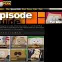 Der Episode Guide hilft Ihnen, die gewünschte Folge von South Park zu finden.