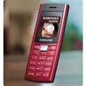 Samsung-Handy SGH-C170 für rund 70 Euro