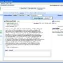Freenigma - Verschlüsselung für Webmail-Plattformen