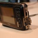 Fujifilm stellt mit der Finepix Real 3D die weltweit erste 3D-Kamera für private Anwender vor.