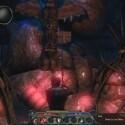 Mit magischem Hokospokus darf der Spieler ebenso jonglieren wie mit verheerenden Nahkampfaktionen oder Tarnmanövern.