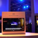 Bei Sony soll das nächste Jahr im Zeichen der 3D-Technik stehen. Der Hersteller plant neben Fernsehern auch Blu-rays und Playstation 3-Spiele in drei Dimensionen und Full-HD auf den Markt zu bringen.