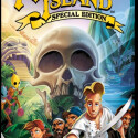"""Nach etwa 19 Jahren erscheint eine aufgearbeitete Version von """"The Secret of Monkey Island"""" auf dem PC, der Xbox 360 und dem iPhone."""