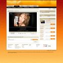 Die Aufnahmefunktion von Mikestar - Nutzer können derzeit aus über 700 Titel wählen.
