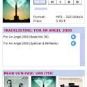 Alle Titel vom Album mit der Vorhörfunktion anhören