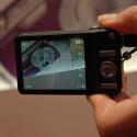 Die Casio EXZ-90 verfügt über einen intelligenten Autofokus für bessere Aufnahmen.