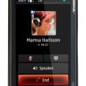 Nokia verspricht eine Symbiose aus PC und Handy. (Bild: Nokia)