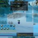 Derzeit gibt es zwei Addons. Für World of Warcraft und Warhammer Online.