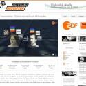 """Die ZDF-Sendung """"Der elektrische Reporter"""" mit Wissensthemen rund um das Internet präsentiert sich auch im Internet mit einem kostenlosen Sendungsmitschnitt und interessanten Beiträgen"""