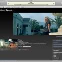 Musikvideos 30 Sekunden lang vorschauen.