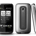 Neuauflage des Business-Smartphones