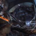 Die Screenshots wurden von Tramell Isaac veröffentlicht - seines Zeichens ehemaliger Art Director bei 3D Realms.