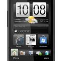 Auf dem HTC HD2 kommt Microsofts brandneues Betriebssystem Windows Mobile 6.5 zum Einsatz.