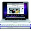 Auch für blinde und sehbehinderte Menschen zu nutzen: In der neuest Version unterstützt Apples Betriebssystem die Verbindung zu einem oder mehreren Braille-Displays über Bluetooth.