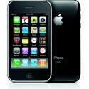 An Äußerlichkeiten ist das neue iPhone 3G S nicht vom alten iPhone 3G nicht zu unterscheiden.