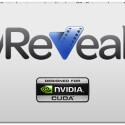 Besitzer einer Nvidia-Grafikkarte mit CUDA-Technologie werden bevorzugt behandelt.