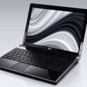 Dell hat sich beim Design viel Mühe gegeben.