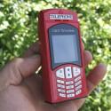 Dieses Handy lehnt sich an ein großes Vorbild an: Das witzige London Calling Mobile Phone bietet aus technischer Sicht nur die Grundzutaten, dürfte für Fans englischer Telefonzellen aber dennoch eine Überlegung wert sein.