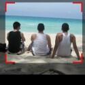 Mit dem iPhone erstellte Bilder kann der Anwender mit Crop for Free in das richtige Format bringen