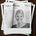 Der Fotokasten bietet viele Motive zur Bildmontage für soziale Netzwerke