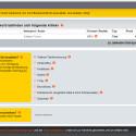 Zahlungsmöglichkeiten bei Musicload