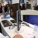 Im Hand umdrehen wird aus einem Netbook ein Nettop.