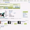 Produktdetails werden transparent und detailliert für den Nutzer aufgeführt.