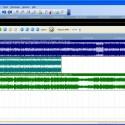 Ein komplettes Sequenzerprogramm liefert Nero Soundtrax mit mehrspuriger Aufnahme in Stereo sowie Surround 5.1 oder 7.1.