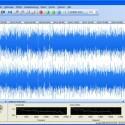 Einzelne Spuren können Anwender mit dem Nero WaveEditor bearbeiten und mit Filtern und Effekten versehen.