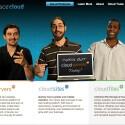 Unter der Marke Mosso gibt es seit Mitte 2006 ebenfalls ein Cloud-Hosting-Angebot.