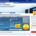 Von 1&1 Internet gibt es seit geraumer Zeit neben virtuellen und dedizierten Servern den sogenannten Dynamic Cloud Server.