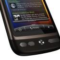 Die Steuerung erfolgt über den berührungsempfindlichen Touchscreen. Zusätzlich setzt der Hersteller auf ein optisches Trackpad.