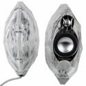 Die GLA-55 von Harman Kardon sind im Handel erhältlich. Der Preis für ein Latsprecher-Paar beträgt laut unverbindlicher Preisempfehlung des Herstellers 799 Euro.