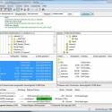 Mit einem FTP-Programm wie Filezilla müssen die Dateien auf den Webspace kopiert werden.