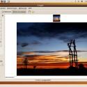 Gimp wurde als Bildbearbeitungsprogramm entfernt und F-Spot integriert.