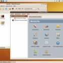 Dateibrowser und Dateibrowser