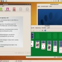 Spiele auf Ubuntu 10.04.