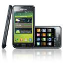 Das I9000 Galaxy S erscheint noch in diesem Sommer und kostet ohne Mobilfunk-Vertrag knapp 500 Euro.