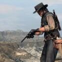 Alle Ausrüstungsgegenstände immer am Mann. Der Spieler kann via ausgeklügeltem Waffensystem frei darüber verfügen.
