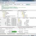 Mit einem FTP-Programm wie FileZilla muss der Nutzer Concrete5 auf den eigenen Webspace oder Server hochladen.