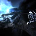 Fremde Welten in EVE Online, CCP Games hf., Reykjavik