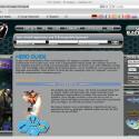 Community des Online-Rollenspiels S4 League