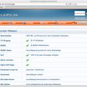 Angebotspalette von Funpic.de im Einzelnen vorgestellt.