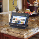Das Gerät soll in der zweiten Jahreshälfte 2010 auf den Markt kommen.
