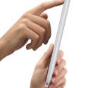 Nach Herstellerangaben arbeitet der A4 Chip von Apple so effizient, dass eine Laufzeit von 10 Stunden möglich ist.