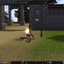 Viele Rollenspiele erklären Neulingen zunächst die Handlung - nicht so bei Metin 2. Der Spieler wird nicht mit Introfilmchen oder sonstigen Einleitungssequenzen behelligt.