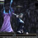"""""""Epic VI – Resurrection"""" heißt die neuste Erweiterung des kostenlosen MMORPG's aus den koreanischen Entwicklerstudios nFlavor."""