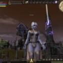 Fazit: Shaiya rundum solide  Fazit: Das Fantasy-MMOG aus dem Hause Aeriagames ist ein solides Online-Rollenspiel, allerdings mit Längen.