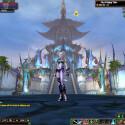 Alleine wird der Spieler auf Dauer nicht viel erreichen in Perfect World. Daher ist es ratsam, sich schnellstmöglich Verbündete zu suchen oder selbst einen Clan zu gründen.
